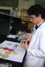 Clases de química, física y matemáticas