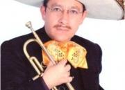 GRAN MARIACHI AZTECA IMPERIAL - sonido con maestria musical