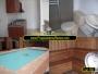 Alquiler de apartamentos Envigado (Medellín-Antioquia) Cod.150