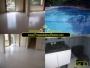Alquiler de apartamentos Envigado (Medellín-Antioquia) Cod.157