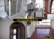 Alquiler de apartamentos Envigado (Medellín-Antioquia) Cod.239