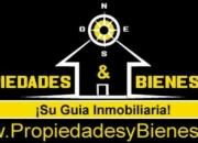Alquiler Finca en Girardota