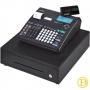 Cajas Registradoras CASIO PCR T 2100