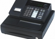 Cajas Registradoras CASIO PCR T280