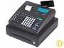 Cajas Registradoras CASIO PCR T470