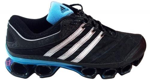 01ef5471c95 Adidas bounce titan 2011 en Valle del Cauca - Ropa y calzado