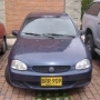 VENDO CORSA 2005 WIND 91.000 KMS   16.000.000 EXCELENTE ESTADO
