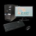 Venta de computadores | venta de computadores ensamblados
