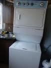 Reparacion de lavadoras secadoras neveras nevecones recibimos tarjetas de credito