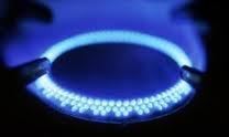Reparacion y mantenimiento de calentadores bogotá 5408451