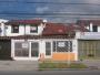 Se arrienda casa comercial en villa del prado