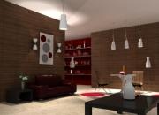 render, infografia, diseño gráfico e interiores, obracivil