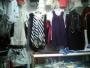 vendo bonito almacen ropa femenina