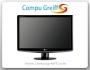 Venta de monitores lg y ups Bogota,Colombia-Unilago