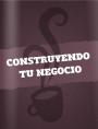 OPORTUNIDAD DE GENERAR INGRESOS