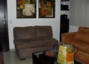 Alquilo apartamento amoblado en laureles los almendros