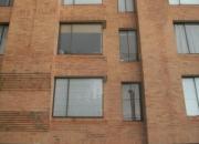 Vendo apartamento Santa Paula