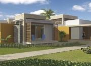 Vendo casa Villavicencio