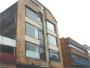MLS# 11-153 Venta de Oficina en Chapinero, Bogotá - Colombia
