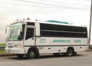 Vendo bus ? buseta de turismo, servicio especial