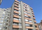 MLS# 11-152 Venta de Apartamento en Colina Campestre,  Bogotá - Colombia