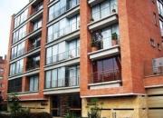 MLS# 11-151 Arriendo de Apartamento en Chico Navarra,  Bogotá - Colombia