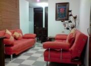 Alquilamos Apartamentos Amoblados en Bogotá