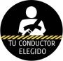 Conductor elegido designado