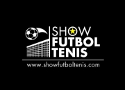 Franquicia Show Futbol Tenis para COLOMBIA