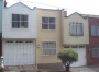 Vendo casa unifamiliar 4alc, 2 b garaje en la Cabañita, BELLO - $140.000.000