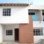Vendo Casa Nueva en Santa Marta