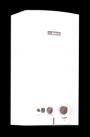 REPARACION DE CALENTADORES BOSCH  PBX 4006230
