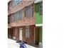 Vendo apartamento en Villas de Granada