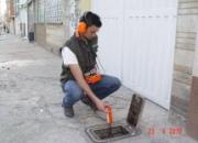 Plomeros plomeria plomeros, servicio tecnico