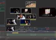 Vídeo Edición y filmación en Bogotá