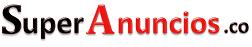 Anuncios gratis anuncios clasificados, avisos