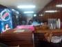 Vendo Excelente Restaurante Barrio Quirigua