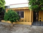 SE VENDE Gran casa en Rodadero sur, sector Paraiso