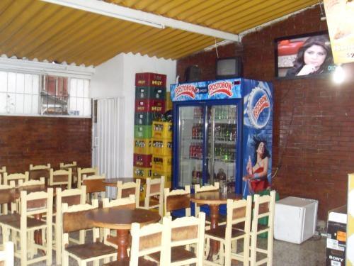 Fotos de Vendo local acreditado barrio barrancas 4