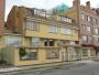 SAN PATRICIO CASA EXCELENTE UBICACION 3 NIVELES