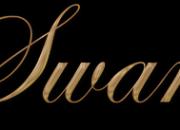 Ventas de joyas por catalogo