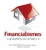 Prestamos en Hipoteca al instante - Financiabienes  Medellín ? Antioquia