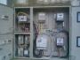 tecnicos electricistas a su servicio con matricula profesional