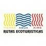 Costa  Caribe planes  y  promociones turisticos
