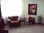 Vendo Espectacular Apto Duplex Bellavista Zona G