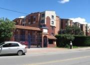 MLS# 11-132 Venta de Apartamento en Portales,  Bogotá - Colombia