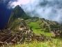 Viajes a Peru salidas en grupo desde colombia