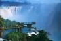 viajes a suramerica Argentina - Peru - Brasil desde colombia