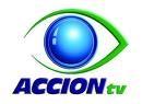 Accion tv produccion de video multimedia y fotografia