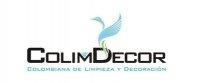 Colombiana de limpieza y decoracion